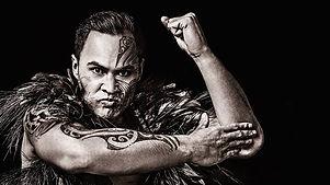 Maori Warriors_07 (1).jpg