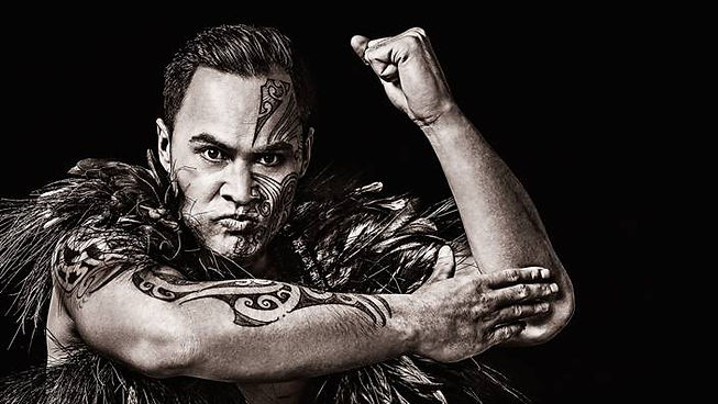 Maori Warriors_07.jpg