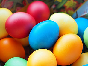 Ostern.jpg