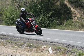 Bild Motorrad.jpg