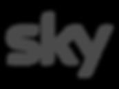 Sky-logo-grey.png