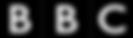 master_bbc_logo_black.png