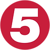 Channel_5_logo_2011.png