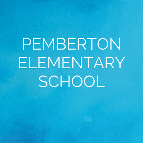 4 Weeks of Class starting 2/13 at Pemberton