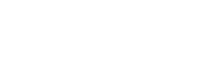 CV-Logo-06.png