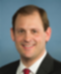 AndyBarr.png