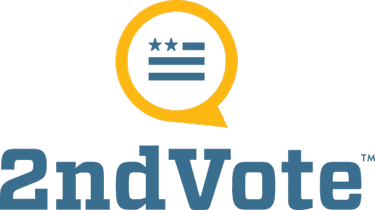 2ndvote_logo_hires_645_361.png