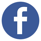 ICONCRAZE-COM-Facebook-Icon-PNG.png