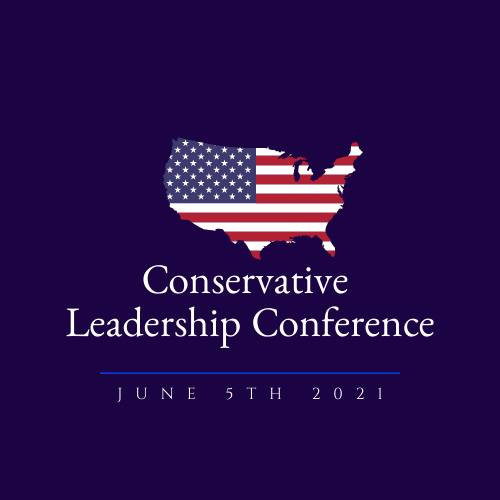 Conservative Leadership Conference.jpg