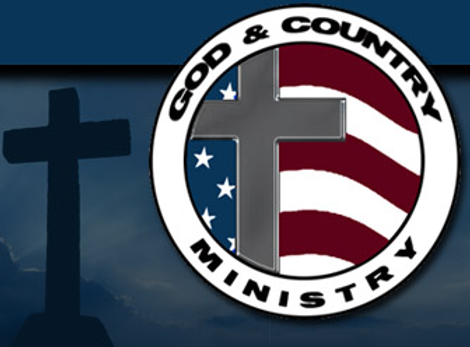 God and Country Ministry.png