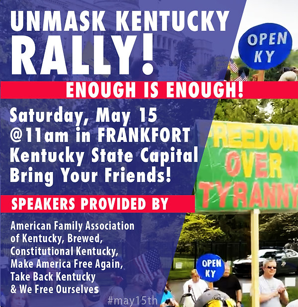 UnmaskKentuckyRally_post image.jpg