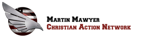 Christian Action Network.png