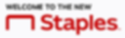Staples Icon.png