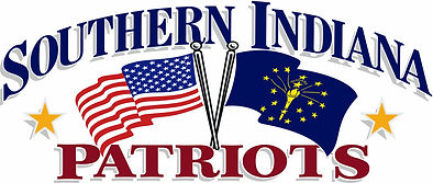 southern-indiana-patriots-logo-revised_o