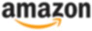 Amazon Symbol.png
