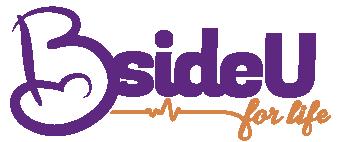 BsideU_logo-e1504193756346.png