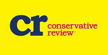 ConservativeReview.png
