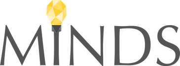 1200px-Minds_logo.png