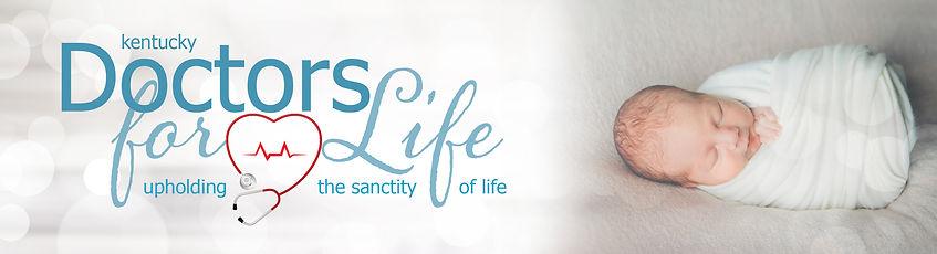 Drs-4-Life-Website-Masthead_final.jpg