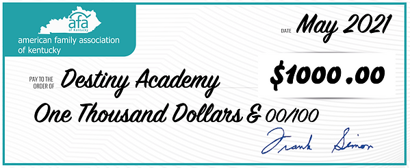 Derik Wilson_Destiny Academy.png
