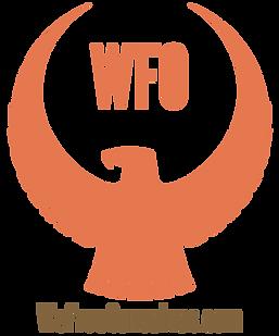 WFO_LOGO_3_OPT.png