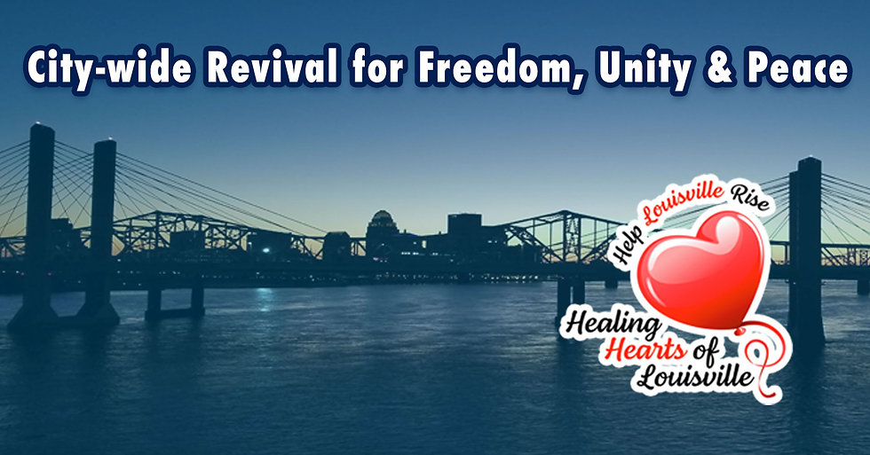 City-wide-Revival_Facebook-Event-Graphic
