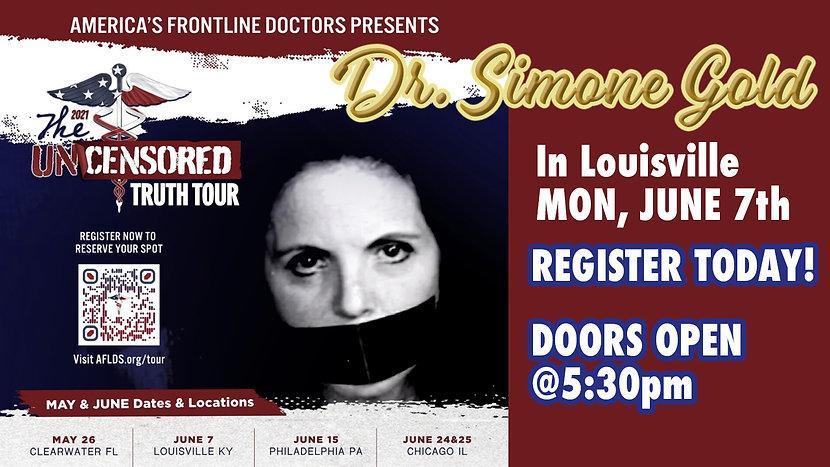 Simone Gold_Lou Event_@530.jpg