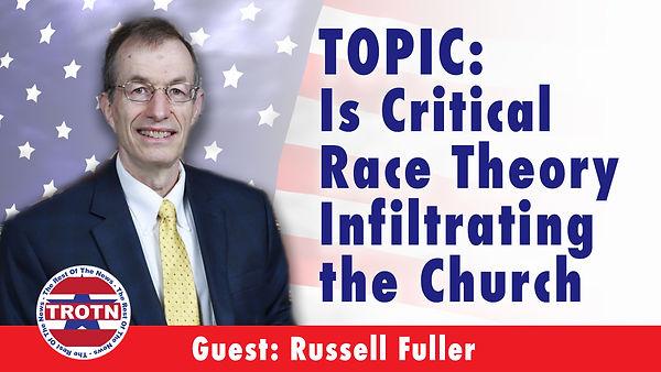 Dr Simon YouTube Tumbnail_Russell Fuller