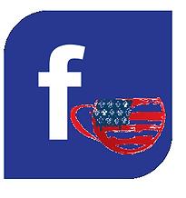 TheLouisvilleTeaPartyFacebook.png