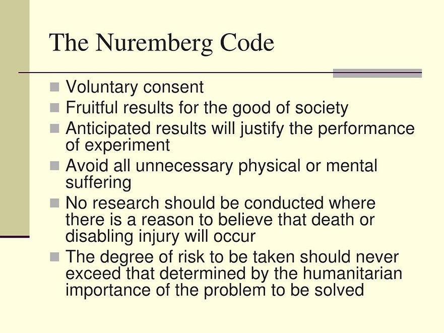 Nuremberg code graphic.jpeg