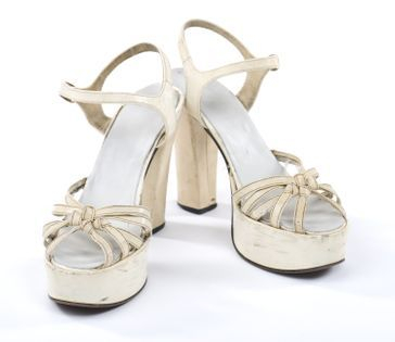 High Heels.png