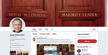 Mitch McConnell Twitter.png