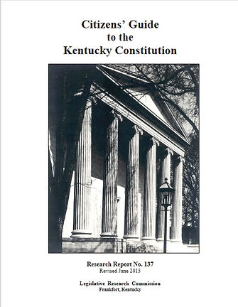 Citizens guide to KY Constitution.jpg