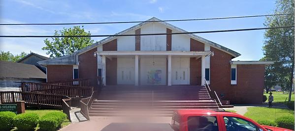 King Solomon Missionary Baptist Church.p