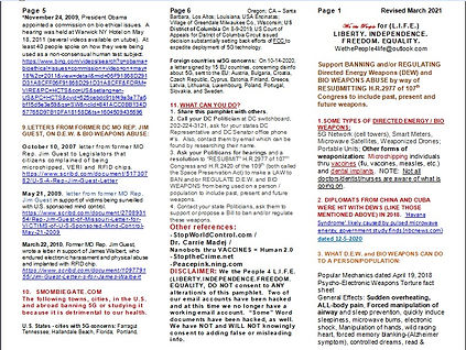 Ban Bio weapons flyer. side 1.jpg