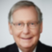 McConnell.png