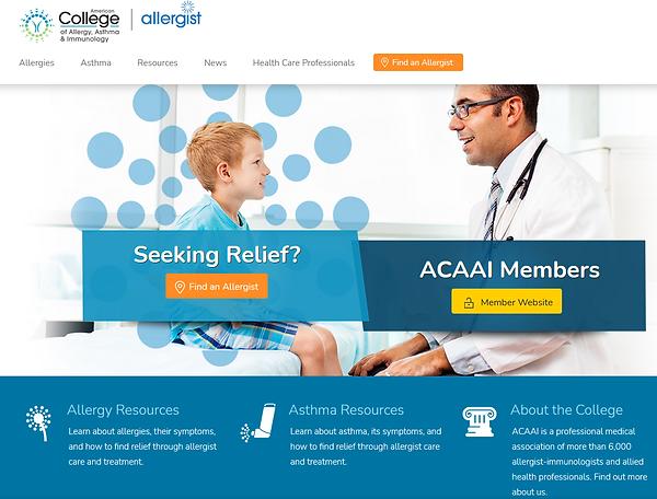 ACAAI Members Website.png