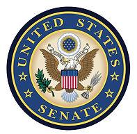 US-Senate-Seal.jpg