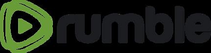 1200px-Rumble_logo.svg.png