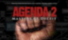 TrailerAgenda2.png