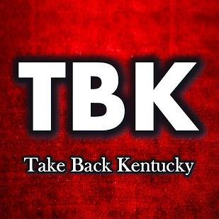 Take Back KY.jpg