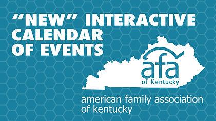 AFA Events Calendar.jpg