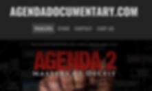 AgendaWebsite.png