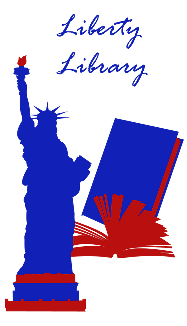 Liberty Library Blue and Red.png