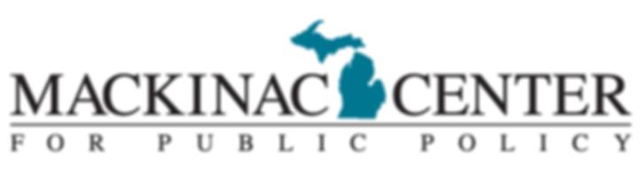 Mackinac.png