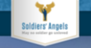 SoldiersAngels.png