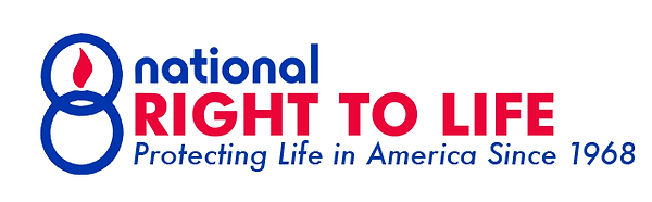 National Right to Life.png