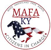 MAFA-KY-logo-WHITE.png