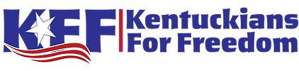 Kentuckians for Freedom Logo_v2.png
