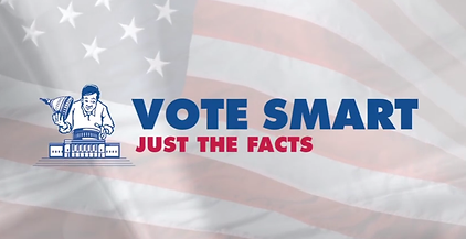 VoteSmart.png